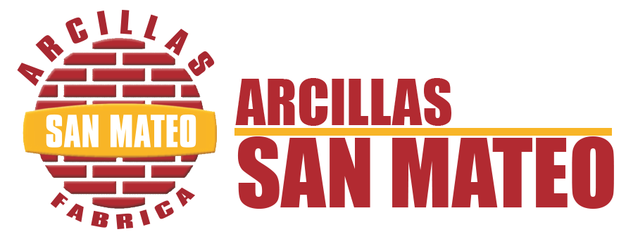 Arcillas San Mateo
